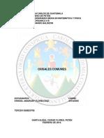 OXISALES COMUNES.pdf