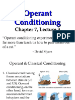 Chapter-7-Lecture-3 (1).ppt