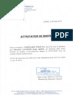 Attestation de service.pdf