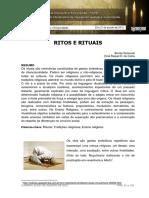 Mito e rito.pdf