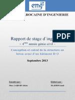 188433717-Projet-R-3-pdf.pdf