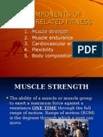 HRF Powerpoint