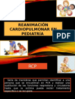 rcp pediatrico.pptx