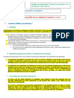 Fiche 1-2-que produit on et comment le mesure-t-on.doc