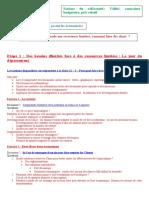 correctionThème 11 -Etape 1.doc