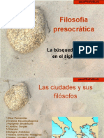 106433972-Filosofia-presocratica.pdf