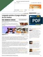 Lenguaje sexista_ el juego olímpico de los medios _ Notas.pdf