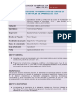Proyecto Formación docente moodle.docx