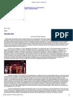 El teatro campesino » Introducción.pdf