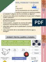 2. Barrios, pueblos y ciudades.pdf