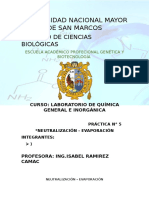 neutralizacion-QUIMICA8 (1).docx