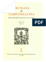 Bruniana & Campanelliana Vol. 7, No. 2, 2001.pdf