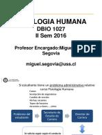 1 SESION DBIO127- HOMEOSTASIS Y RETROALIMENTACION .pdf