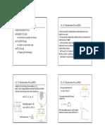 physics ll Ch. 27-1