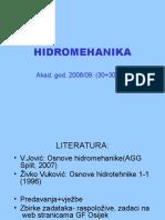 hmehanika1