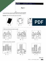 petptplus1ocr_split_1.pdf
