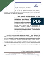 01 Modulo - Introdução e Historico Sobre Negociação - Alunos(3)