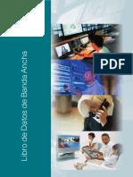 Broadband data book SA.pdf
