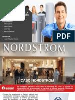 Trabajo Liderazgo Aplicado - Motivación - Grupal.pdf