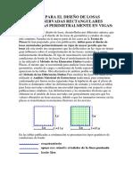 losa plana.pdf