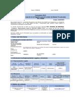 Formulario+Q101.doc