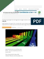 Il Nuovo Progetto Energetico Degli Edifici_ Indici, Parametri e Calcoli _ Ingegneri