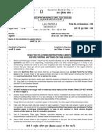 D_LDC-Paper-I