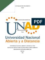 Actividad de Reconocimiento_Yerith_Pichón_Grupo201102-276.docx