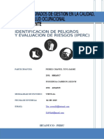 Monografia IPERC
