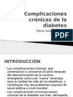 medicina interna.pptx