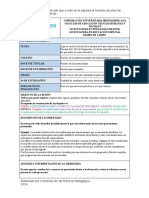 Ejemplo Diario de Campo (1)