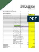 Planificación Financiera - TIG Final (Mixto)