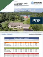 Market Report - September 2016