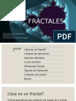 Presentacion fractal.pptx