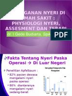 dr. Gede Pekanbaru, RIAU EDIT.ppt