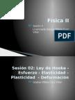 Sesión II_Elasticidad.pptx