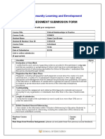 pgdipcld assignmentsubmissiontemplate 2015 erip