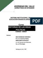 Transformacion_de_los_conflictos_forma_mixta_gobierno.pdf