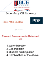 3 Secondary Recovery[1].Ppt Ok Ok
