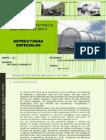 diapos analisis.pptx