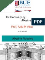 6 Alkaline Flooding.ppt Student