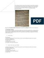 Penulisan daftar pustaka.docx