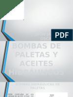 Bombas hidráulicas de paletas(1) (1).pptx