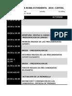cronogramadeactividades-EleccionReina2016