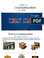 A Brief on Containerisation 1225289337611230 9