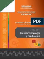 UF11_Campo_Ciencia Tecnologia_Producción_2016.pdf