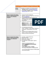 FAQ-on-Printing-@-ComCen-UTown.pdf