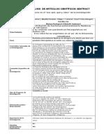 Analisis Del Articulo a02v57n4