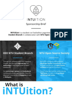 iNTUition Sponsorship Brief.pdf
