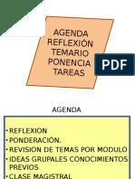 Presentacion i Pms Ministerio Cristianos i
